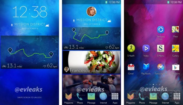 samsung-nouvelle-interface-touchwiz-test