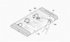 samsung-patent-5_verge_super_wide