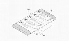 samsung-patent-mail-7_verge_super_wide