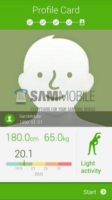 Samsung-S-Health- (11)