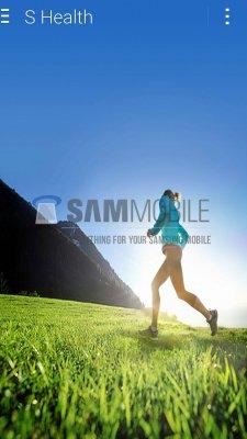 Samsung-S-Health- (12)