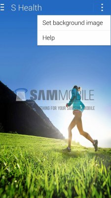 Samsung-S-Health- (14)