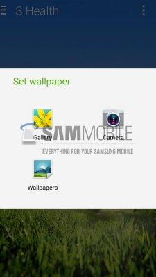 Samsung-S-Health- (15)