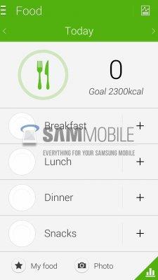 Samsung-S-Health- (16)