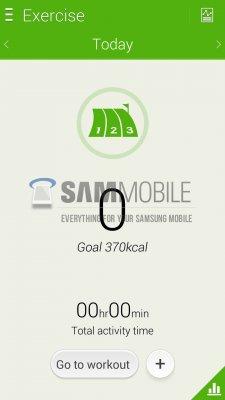 Samsung-S-Health- (20)