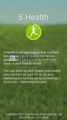Samsung-S-Health- (28)