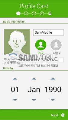 Samsung-S-Health- (7)