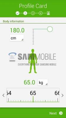 Samsung-S-Health- (8)