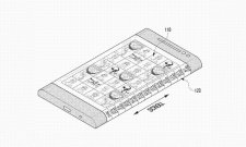 samsung-scroll-patent_verge_super_wide