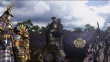 Samurai Warriors 2 with Xtreme Legends & Empires HD Version?20.07.2013 (10)