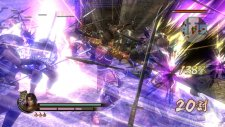 Samurai Warriors 2 with Xtreme Legends & Empires HD Version?20.07.2013 (2)