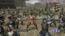 Samurai Warriors 2 with Xtreme Legends & Empires HD Version?20.07.2013 (3)