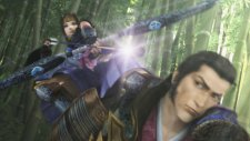 Samurai Warriors 2 with Xtreme Legends & Empires HD Version?20.07.2013 (6)