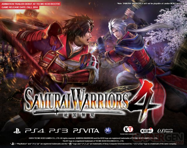 Samurai-Warriors-4_banner