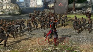 SamuraiWarriors_30-05-2014_PS3-3