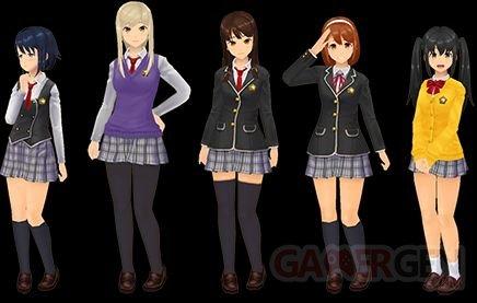 schoolgirl-strikers-altair-before