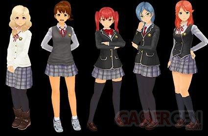 schoolgirl-strikers-procyon-before