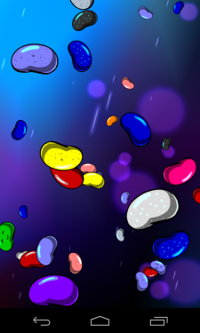 Screen_Android-4.3.0-Jelly-Bean_Animation-Haricot