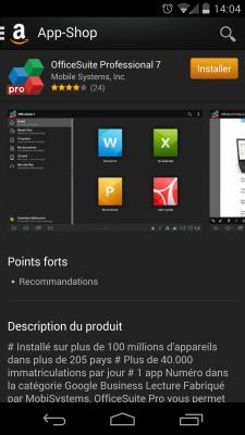 screenshot-amazon-appstore-officesuite-professional-7- (1)