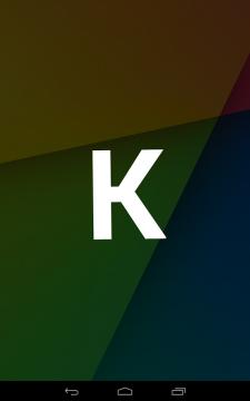 screenshot-android-kitkat- (1)