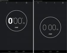 screenshot-android-kitkat- (4)
