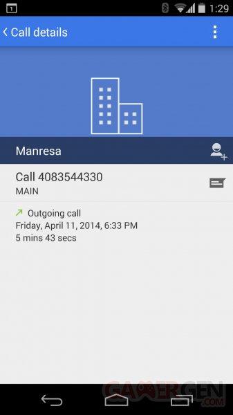 screenshot-dialer-android-4-4-3_1_1