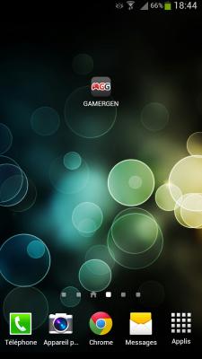 screenshot-samsung-galaxy-icone-gamergen-raccourci