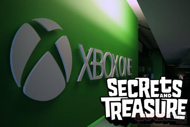 secrets-and-treasure-xbox-one