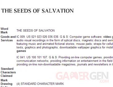Seeds-of-Salvation