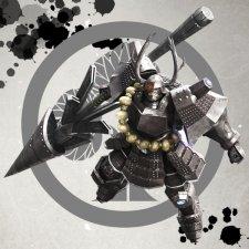 Sengoku Basara 4 images screenshots 15