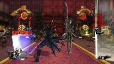 Sengoku Basara 4 images screenshots 7
