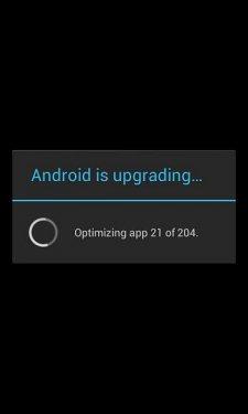 Sense5-HTC-HD2-Leo-portage-Android-upgrade