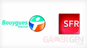 sfr-bouygues-telecom