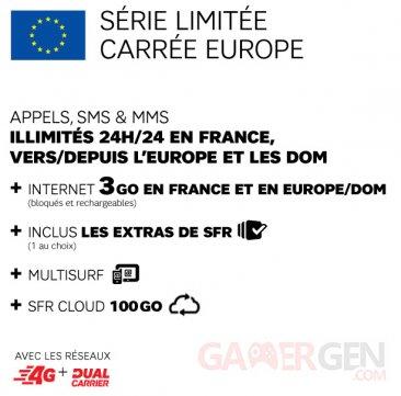 sfr-serie-limite-carree-europe