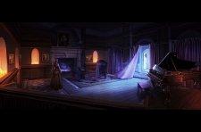 Shadow-of-the-Eternals_25-07-2013_art-4