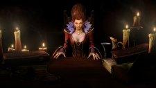 Shadow-of-the-Eternals_25-07-2013_screenshot-1