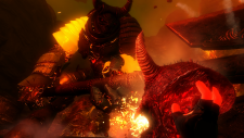 Shadow Warrior trailer features (2)