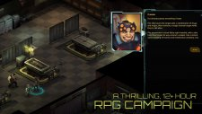shadowrun-returns-screenshot- (1)