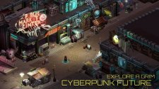 shadowrun-returns-screenshot- (3)