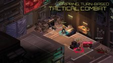 shadowrun-returns-screenshot- (7)