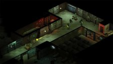 shadowrun-returns-screenshot- (8)