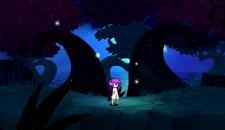 Shantae Half Genie Hero captures et illustrations - Wayforward 16