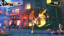 Shaq-Fu-A-Legend-Reborn_06-03-2014_screenshot-1