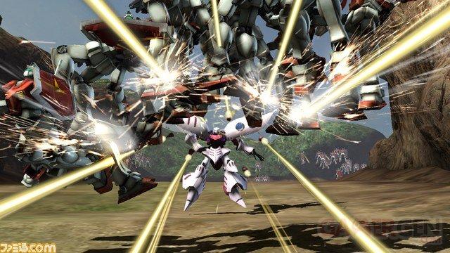 Shin Dynasty Warriors Gundam 05.09.2013 (36)