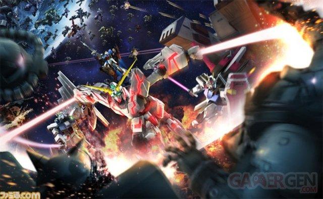 Shin Dynasty Warriors Gundam 05.09.2013 (43)