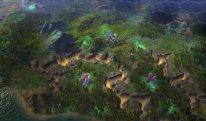 Sid-Meier's-Civilization-Beyond-Earth_09-06-2014_screenshot (1)