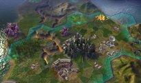 Sid-Meier's-Civilization-Beyond-Earth_09-06-2014_screenshot (2)