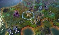 Sid-Meier's-Civilization-Beyond-Earth_09-06-2014_screenshot (3)