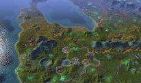 Sid-Meier's-Civilization-Beyond-Earth_09-06-2014_screenshot (4)