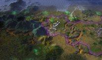 Sid-Meier's-Civilization-Beyond-Earth_09-06-2014_screenshot (5)
